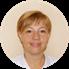 Кудинова Люля Юрьевна