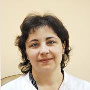 диетолог консультант вакансии